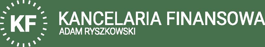 Kancelaria Finansowa Adam Ryszkowski Kredyty Firmowe